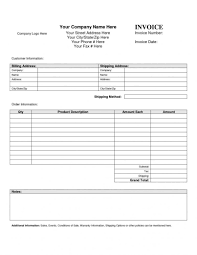 Cover Letter Exle Retail Sales invoice retail template format in excel sheet free sales for