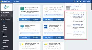 How To Make A Resume Step By Step Upload Resume U0026 Other Documents Texas A U0026m University Corpus Christi