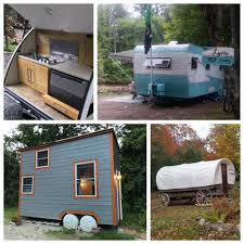 portable homes this week on upstater cers portable homes for sale