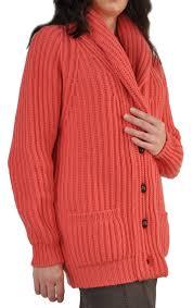 custom made s 12 ply cardigan sweater