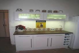 meuble de cuisine ikea pas cher buffet cuisine pas cher atourdissant buffet de cuisine ikea avec