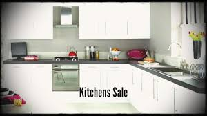 kitchen backsplash panels cheap kitchen backsplash panels archives the popular simple