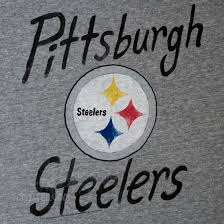 Steel Curtain Pictures Pittsburgh Steelers Steel Curtain Gameday T