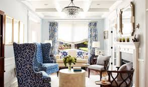 Home Decorators Nj Best Interior Designers And Decorators In Haddonfield Nj Houzz
