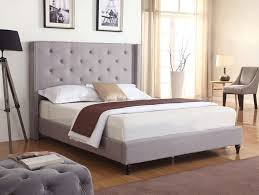 decorating ideas for master bedrooms master bedroom decorating ideas decorating ideas for bedrooms