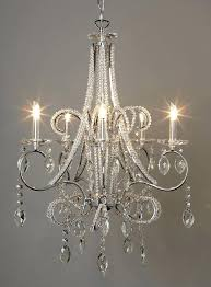 Lighting For Ceiling Chandeliers And Ceiling Lights Beaded Chandelier Ceiling Lights