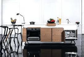 meuble de cuisine avec plan de travail pas cher meuble de cuisine avec plan de travail central tab plan travail