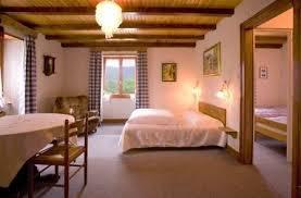 chambre d hote soultzeren chambre d hôtes le londenbach soultzeren