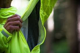 best mtb rain jacket páramo ciclo light jacket review mpora