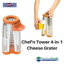 chef n cheese grater microplane premium zester grater black chef n