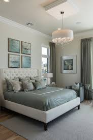 model homes interiors photos 15 best model home interiors images on pinterest home interior