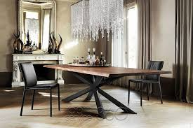 black dining table chairs 20 lovely black dining table chairs graphics brickovenprovo