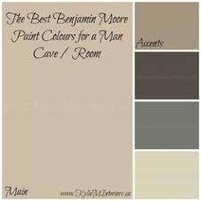 best paint colors for a man room man cave best paint pool