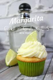 birthday margarita best 25 margarita cupcakes ideas on pinterest cupcake recipes