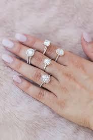 Kohls Wedding Rings by Best 25 Lauren Conrad Engagement Ring Ideas On Pinterest Lauren