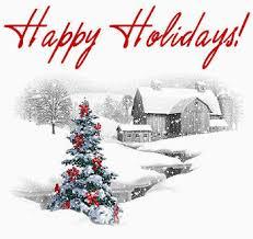 happy holidays merry christmas happy ljuba