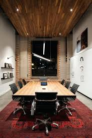 office design office meeting room design office conference room