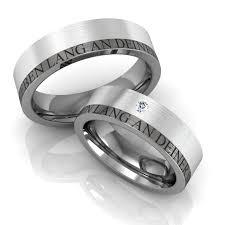 verlobungsringe silber mit gravur gã nstig 112 besten eheringe bilder auf eheringe ringe und