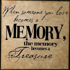 quotes for loved ones who away quote 876719