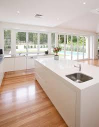 kitchen design wonderful kitchens sydney kitchen modern kitchen showcase wonderful kitchens sydney kitchen