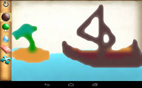 liquidfun paint android apps on google play