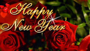happy new year 2018 wishes greetings images wallpapers quotes