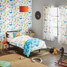 World Map Duvet Cover Uk by Buy Scion Animal Magic Kids Duvet Cover Set Single Amara