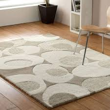 Tapis Beige Salon by Tapis Salon Marocain Carrelage Design Tapis Salon Pas Cher