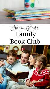 228 best family time images on family activities