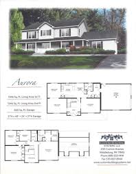 Custom Home Plans And Pricing Cbs Aurora Jpg