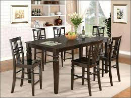 bar height dining room table sets luxury bar furniture dining tables bar height kitchen table sets