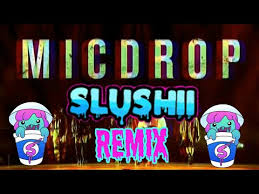 download mp3 bts mic drop remix ver download free bts mic drop slushii remix mp3 lagu fun