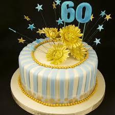 60th birthday party favors 60th birthday party favors criolla brithday wedding