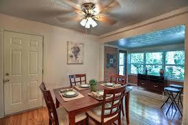 ceiling fan for dining room ceiling fan in dining room dining room ceiling fans 2 ceiling fan