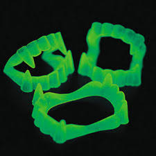 Glow Dark Halloween Costumes Glow Dark Party Ebay