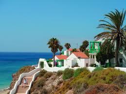 resort aldiana fuerteventura morro del jable spain booking com