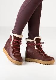 sale boots usa aigle boots outlet aigle laponwarm ankle boots erable