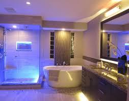 best bathroom lighting ideas lighting bathroom recessed lighting admired bathroom
