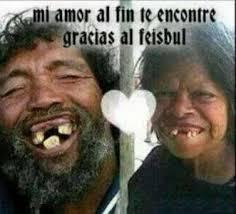 fotos graciosas de hombres borrachos imagenes de borrachos chistosos http ift tt 1r28rcr memes y