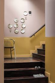 26 best dulux colour of the year 2016 cherished gold images on
