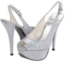 used wedding shoes stuart weitzman wedding shoes used stuart weitzman wedding shoes