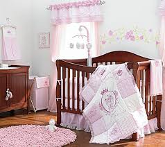 Fancy Crib Bedding Zspmed Of Princess Crib Bedding Set