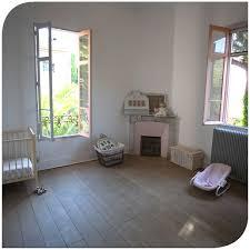 carrelage chambre enfant deco cosy dans une maison du 19ème siècle par didier look my