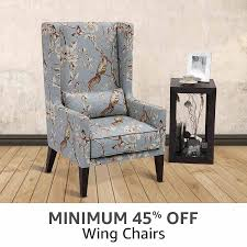 Living Room Furniture Living Room Furniture Buy Living Room Furniture Online At Low