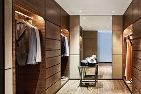 what makes armani hotel dubai the world u0027s most luxurious hotel