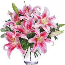 s day flower delivery keizer florist flower delivery by keizer florist