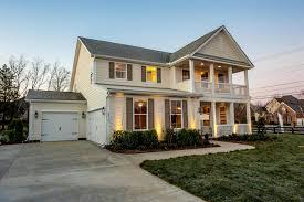 Arium Apartments Murfreesboro Tn by 1915 Satinwood Dr Murfreesboro Tn 37129 Murfreesboro Tennessee