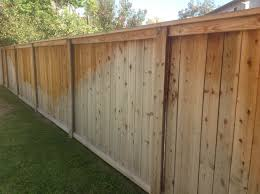 Best Paint For Outdoor Wood Furniture Fence Painting Refreshing Your Home U0027s Exterior Wilson Painting