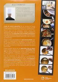 livre technique cuisine amazon fr l école de cuisine aujourd hui travaux pratiques de