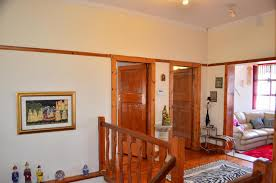myroof 4 bedroom house for sale for sale in seaview home sell